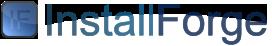 InstallForge Community